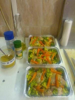 pileshki-butcheta-s-brokoli