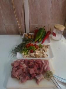 svinsko-sas-zelenchuzi-kralski-pechurki