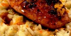 recepta-pilesko-s-oriz-i-stafidi