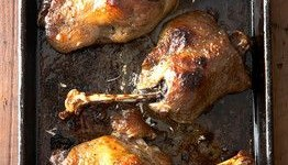 патешко-месо