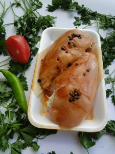 пилешки-гърди-с-крем-сирене