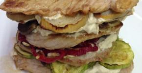 burger-petoren